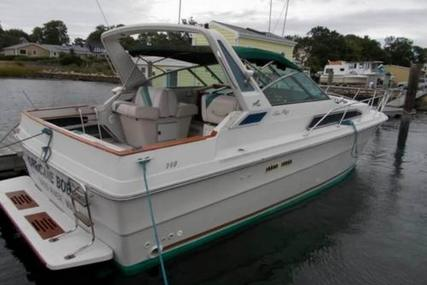 Sea Ray 340 Express Cruiser for sale in United States of America for $35,000 (£28,519)