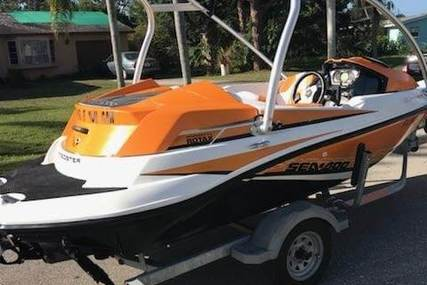 Sea-doo Speedster 150 for sale in United States of America for $16,500 (£12,535)