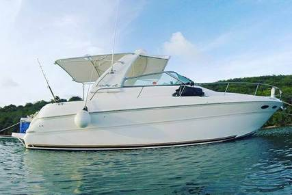 Sea Ray 310 Sundancer for sale in United States of America for $43,000 (£30,691)