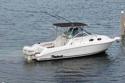 Wellcraft 270 Coastal for sale in United States of America for $21,500 (£15,304)