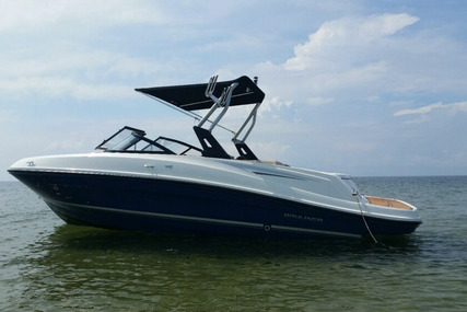 Bayliner VR5 for sale in United States of America for $34,500 (£26,792)