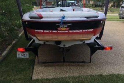 Nautique 21 for sale in United States of America for $16,500 (£11,798)