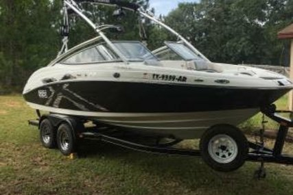 Yamaha 21 for sale in United States of America for $28,900 (£20,753)