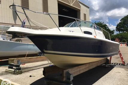 Wellcraft 23 for sale in United States of America for $15,000 (£10,726)