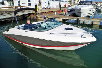 Regal 2250 Cuddy for sale in United Kingdom for £37,950