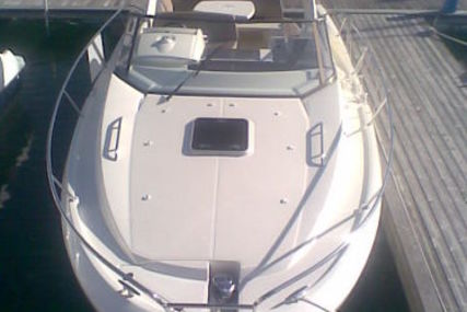 Jeanneau Leader 8 Azur for sale in United Kingdom for £64,950