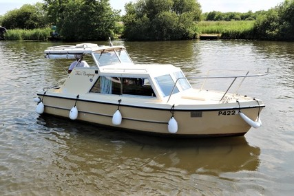 Royall Rapier 20 for sale in United Kingdom for £4,950
