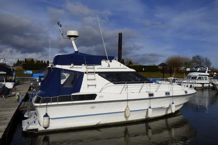 Birchwood TS33 Flybridge for sale in United Kingdom for £42,950