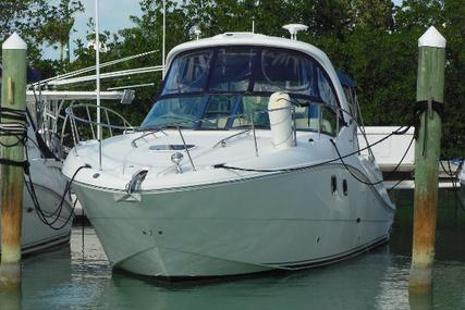 Sea Ray 350 Sundancer for sale in United States of America for $149,000 (£106,540)