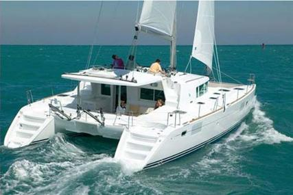 Lagoon 440 for sale in United States of America for $339,900 (£243,041)