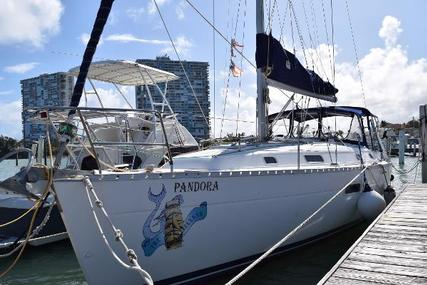Beneteau Oceanis 361 for sale in Puerto Rico for $69,000 (£49,338)