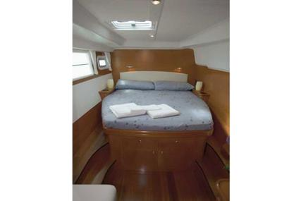 Lagoon 440 for sale in United States of America for $299,000 (£237,509)