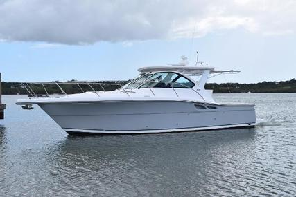 Tiara 3200 Open for sale in Puerto Rico for $165,000 (£118,113)