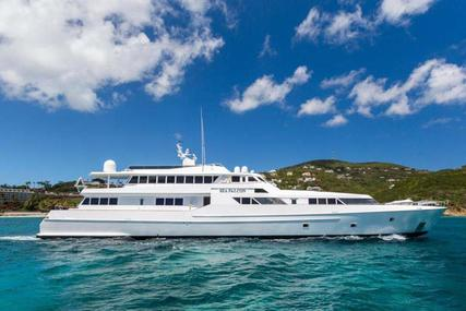 Swiftships Angus/Tri Deck Motor Yacht for sale in United States of America for $1,995,000 (£1,422,034)