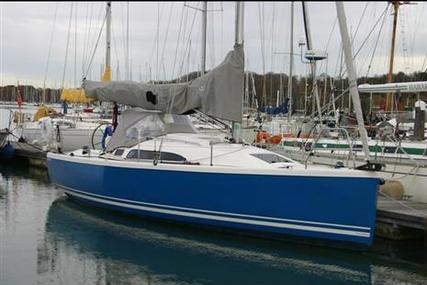 Winner 9 for sale in United Kingdom for £61,500