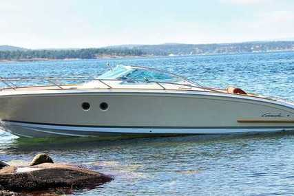 Cormate T27 Supermarine Edition for sale in United Kingdom for P.O.A.
