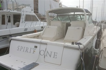 Tiara 3500 Open for sale in Italy for P.O.A. (P.O.A.)