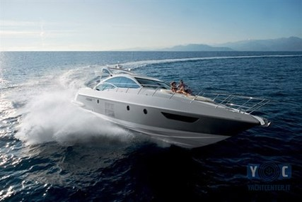 Azimut 62 S for sale in Turkey for P.O.A. (P.O.A.)