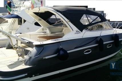 Innovazioni E Progetti Mira 34 for sale in Italy for €79,000 (£69,954)