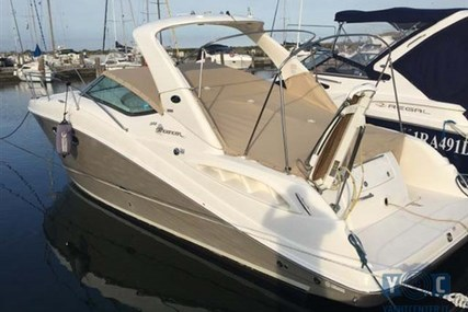 Sea Ray 325 Sundancer for sale in Italy for €68,000 (£57,963)