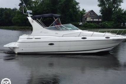 Cruisers Yachts 3075 Rogue for sale in United States of America for $38,000 (£27,206)