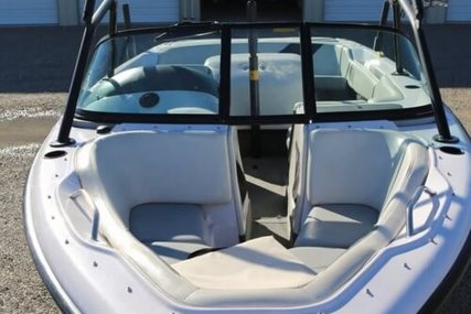 Correct Craft 21 Pro Air Nautique for sale in United States of America for $21,495 (£16,367)