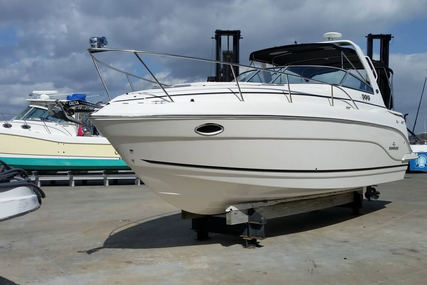 Rinker Express Cruiser 300 for sale in United States of America for $59,900 (£42,303)