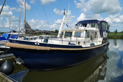 Stevens 1120 Vlet for sale in Netherlands for €149,000 (£130,516)