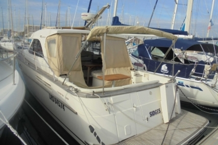 Arcoa 39 MYSTIC for sale in France for €145,000 (£127,632)