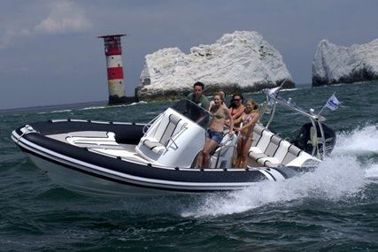 Cobra Nautique 8.6 for sale in United Kingdom for £29,995