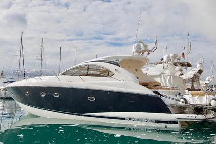 Sunseeker Portofino 47 for sale in Croatia for £269,950