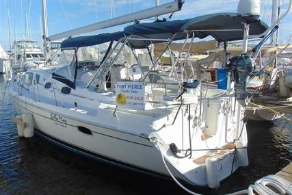 Hunter Deck Salon for sale in United States of America for $195,000 (£138,826)