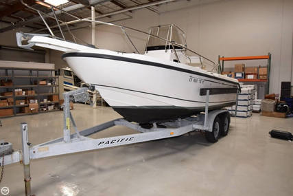 Boston Whaler 21 Outrage for sale in United States of America for $29,800 (£21,373)