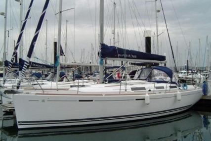 Dufour 365 Grand Large for sale in United Kingdom for £64,995