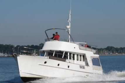 Beneteau Swift Trawler 42 for sale in United Kingdom for £169,500
