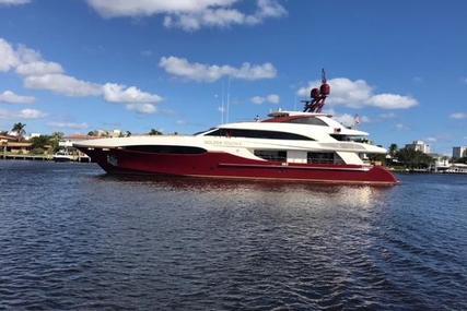 Sensation Yachts TRI-DECK M Y for sale in United States of America for $14,500,000 (£10,379,607)