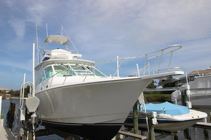 CABO 35 Express for sale in United States of America for $139,900 (£100,809)