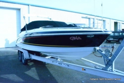 Formula 240 Bowrider for sale in United Kingdom for 25.995 £