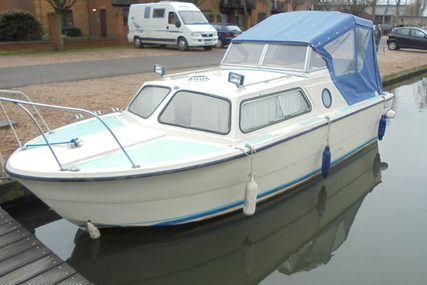 Norman 20 for sale in United Kingdom for £3,750