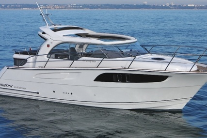 Marex 320 Aft Cabin Cruiser for sale in United Kingdom for £124,950