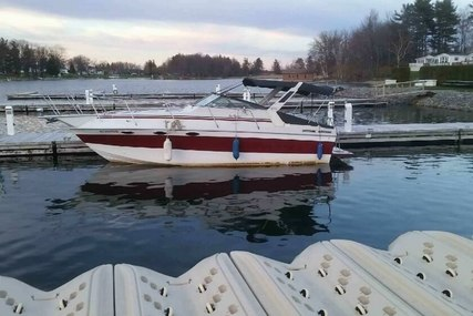 Sun Runner 275 SB for sale in United States of America for $14,500 (£11,416)