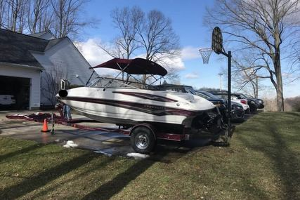 Crownline 190 LS for sale in United States of America for $16,000 (£12,325)