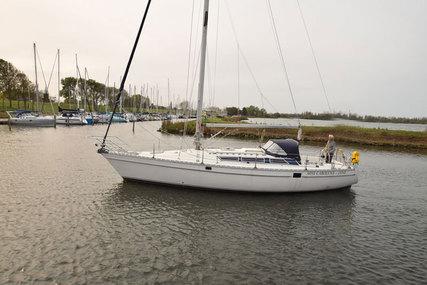 Jeanneau Sun Fizz 40 for sale in Netherlands for €39,500 (£34,991)