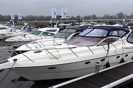 Gobbi 425 SC for sale in United Kingdom for £139,950