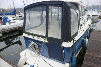 Bayliner 246 for sale in United Kingdom for £28,000