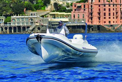 Zar Formenti 59 Sport Luxury for sale in United Kingdom for £37,930