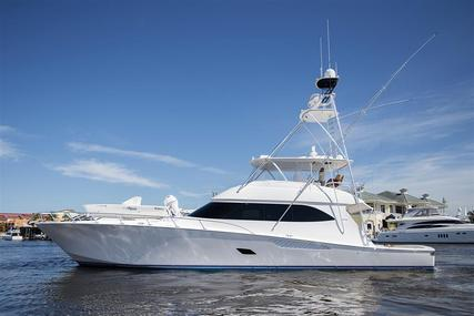 Viking Sportfish for sale in United States of America for $4,685,000 (£3,364,211)