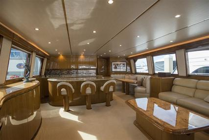 Viking Sport Yacht for sale in United States of America for $4,685,000 (£3,520,439)