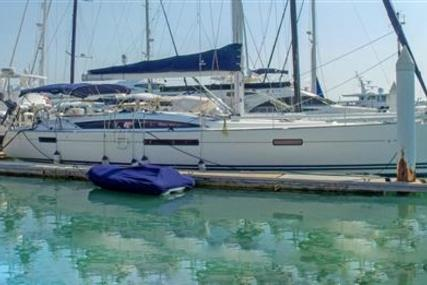 Jeanneau 53 Performance for sale in Thailand for $295,000 (£210,018)
