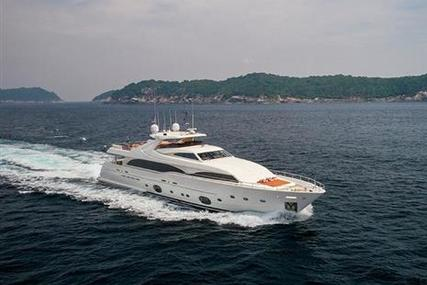 CRN 112 for sale in Thailand for €7,500,000 (£6,614,340)